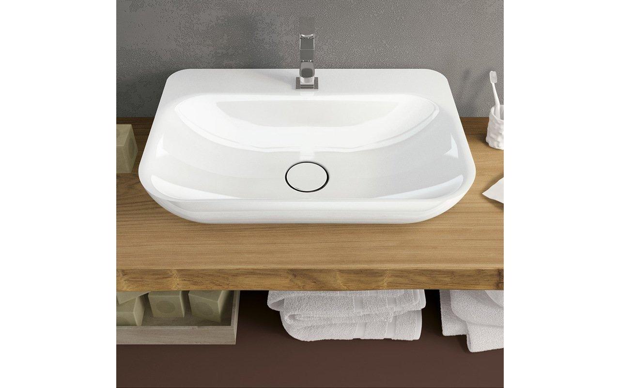 25 Aquatica Bathroom Furniture Composition (1) (web)