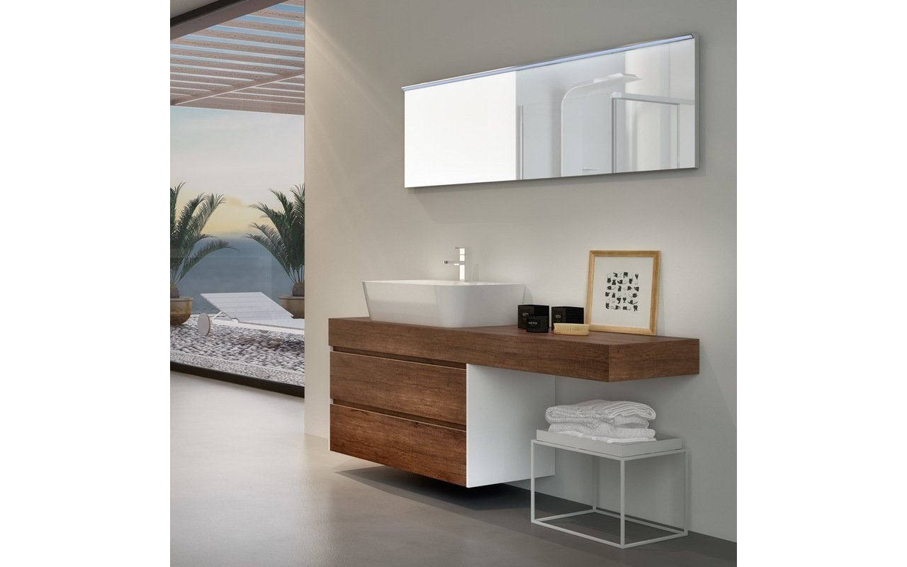 31 Aquatica Bathroom Furniture Composition (1) (web)