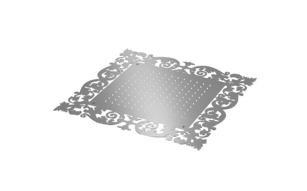 Ajour MCSQ 530 520 Built In Shower Head 03 (web)