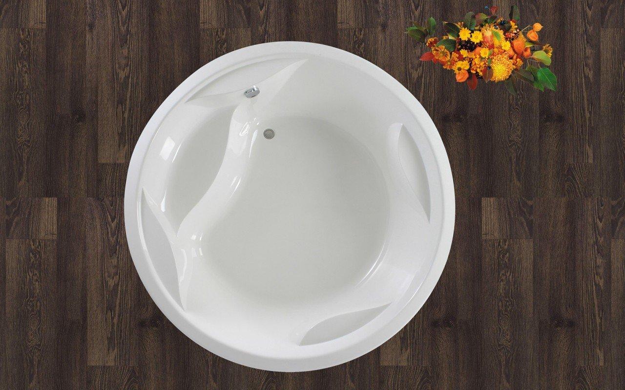 Allegra Built in Round Bathtub 3.1 web