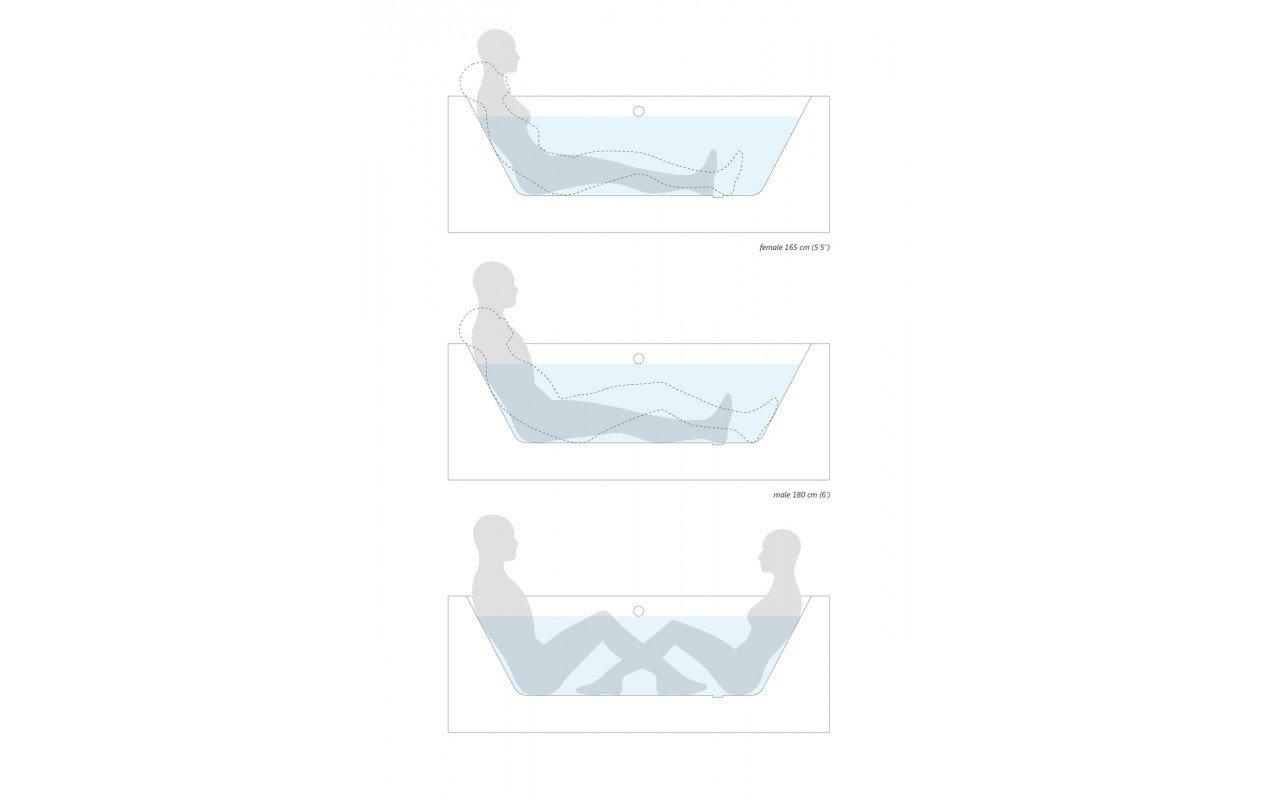 Allegra Round Bathtub En (web)