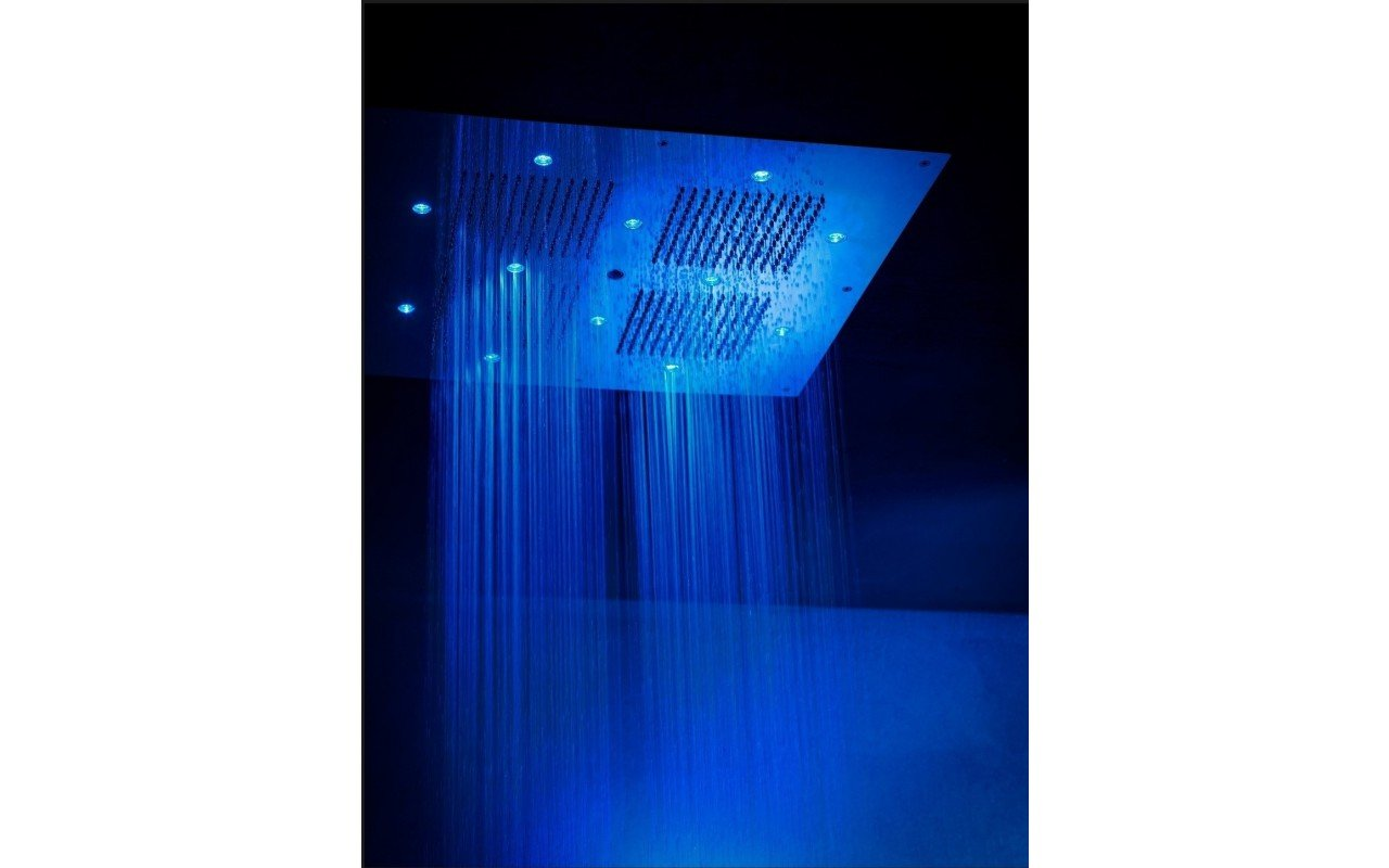 Aquatica Recesses Shower MCSQ 540 (SF028C) (1)