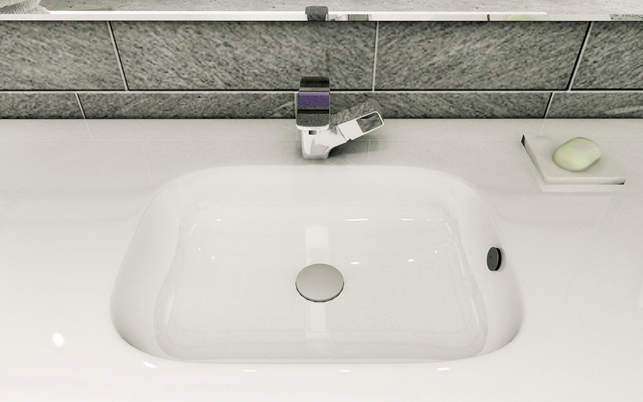 Aquatica Sibylla Stone Bathroom Sink 03