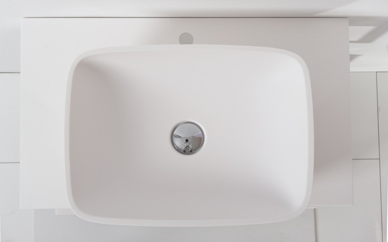 Aquatica Arabella Wht Aquastone Sink web (5)