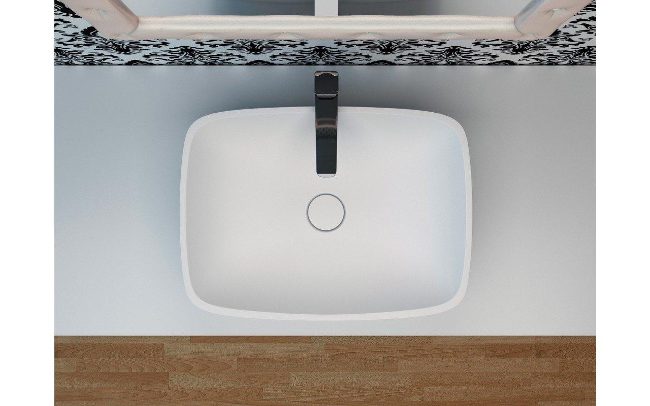 Aquatica Arabella Wht Stone Vessel Sink 3D web (3)