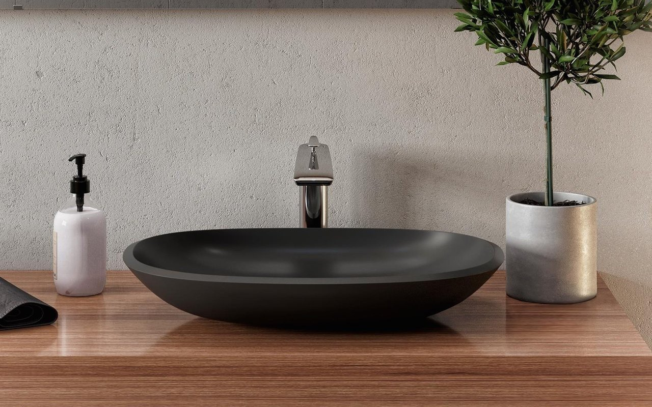 Aquatica Coletta A Wht Stone Vessel Sink 02 (web)