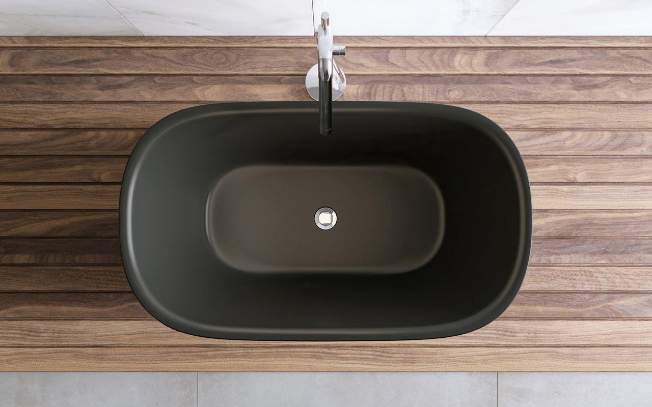Aquatica Lullaby 2 Blck Small Freestanding Solid Surface Bathtub 04 (web)