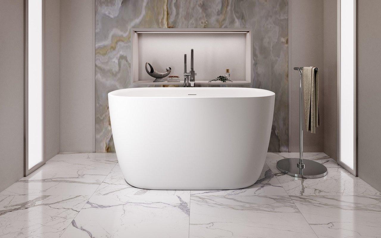 Aquatica Lullaby 2 Wht Freestanding Solid Surface Bathtub 01 (web)