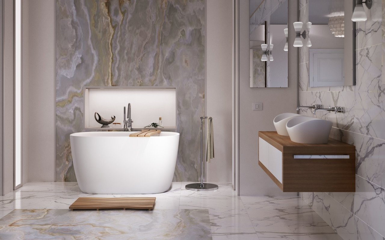 Aquatica Lullaby 2 Wht Freestanding Solid Surface Bathtub 02 (web)
