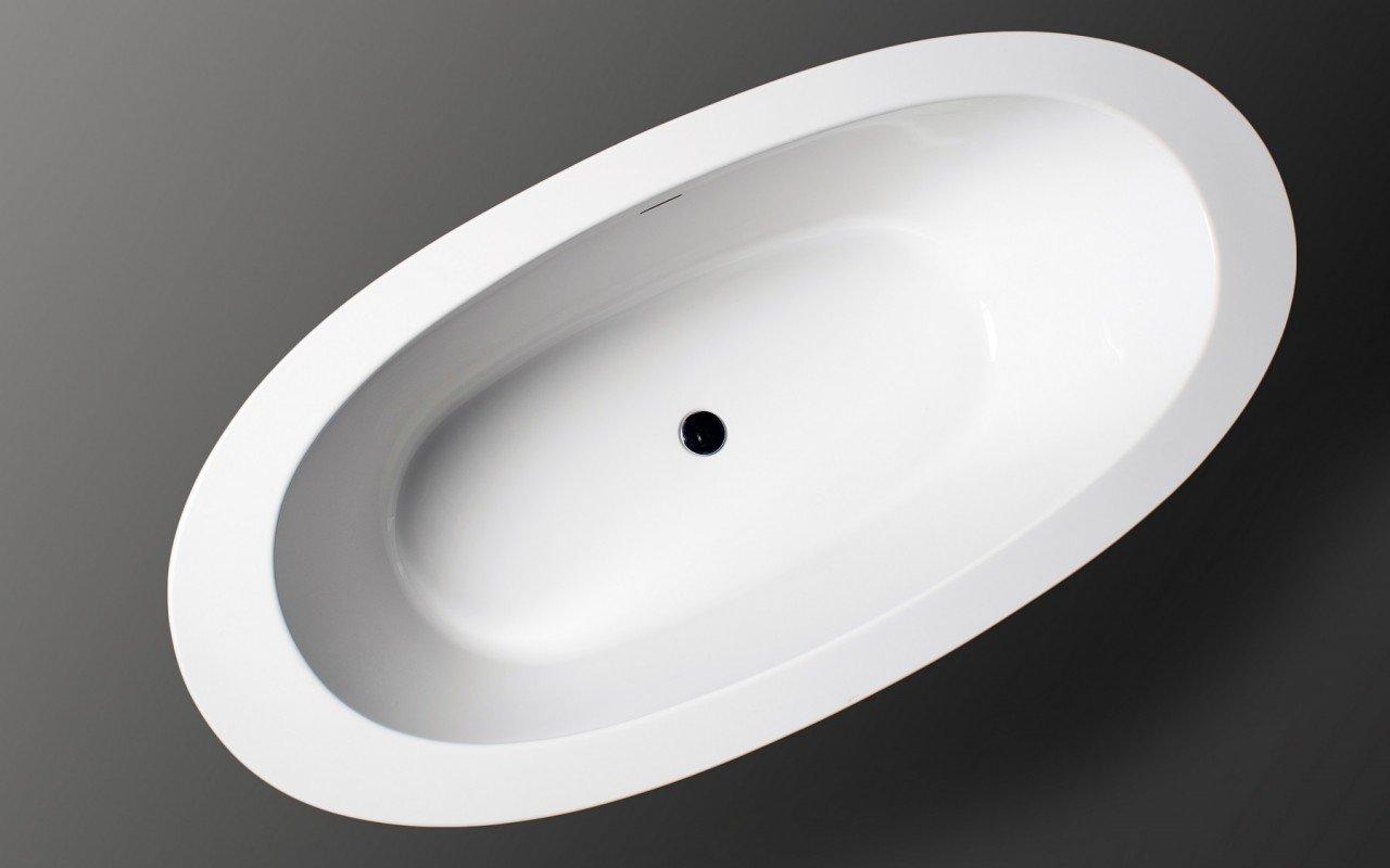 Aquatica PureScape 174B Freestanding Acrylic Bathtub 1 025 3 web