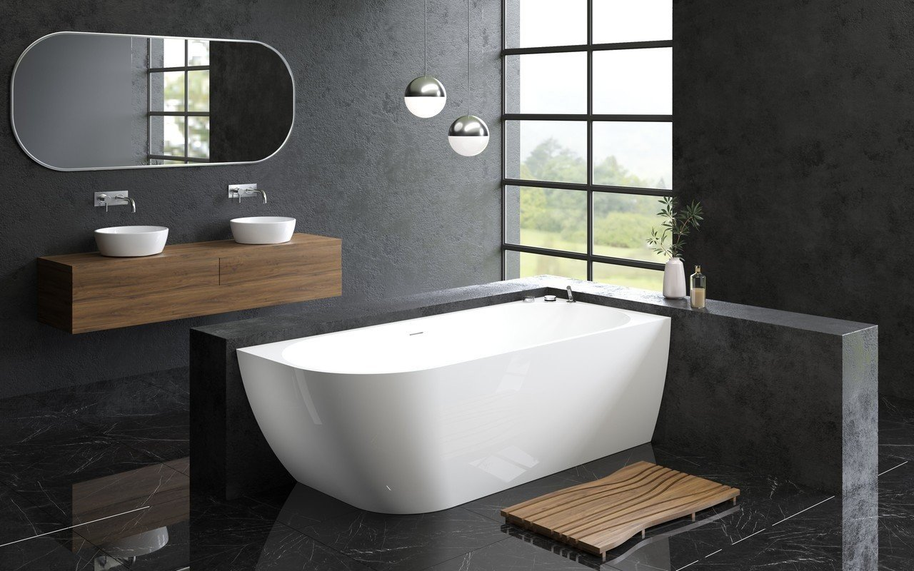 Aquatica Purescape 118 L Wht Corner Acrylic Bathtub 02 (web)