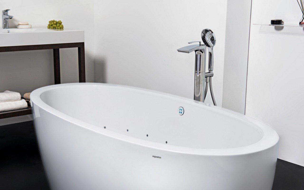 Aquatica Purescape 174A Wht Relax Air Massage Bathtub web (10)