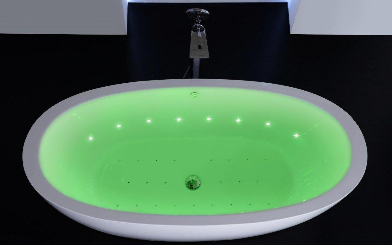 Aquatica Purescape 174A Wht Relax Air Massage Bathtub web (8)