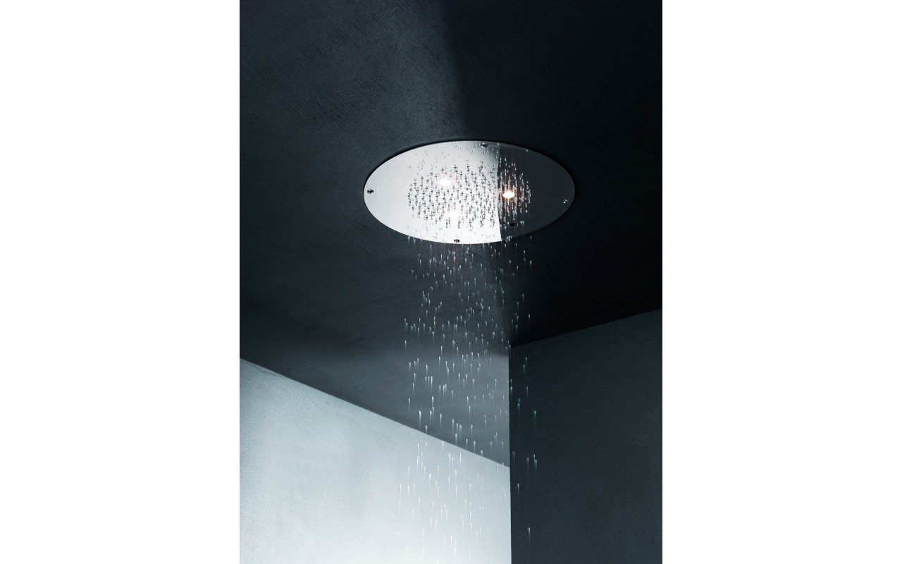 Aquatica Recessed Shower MCRD 425 (2)