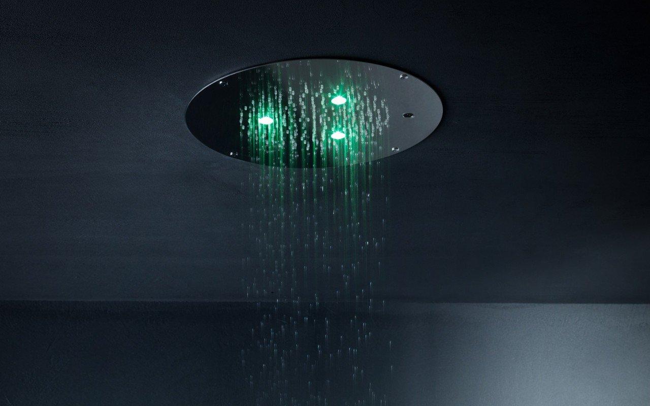 Aquatica Recessed Shower MCRD 425 (3)