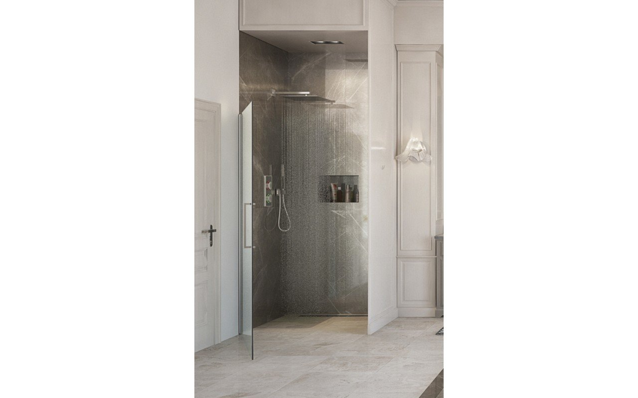 Aquatica SQ 200 Handshower with Holder and Hose in Chrome 03 (web)
