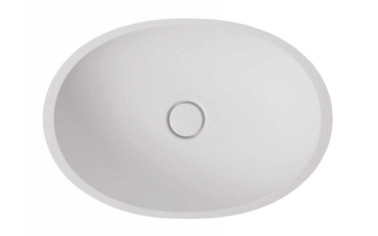 Aquatica Sensuality Wht Stone Sink web (3)