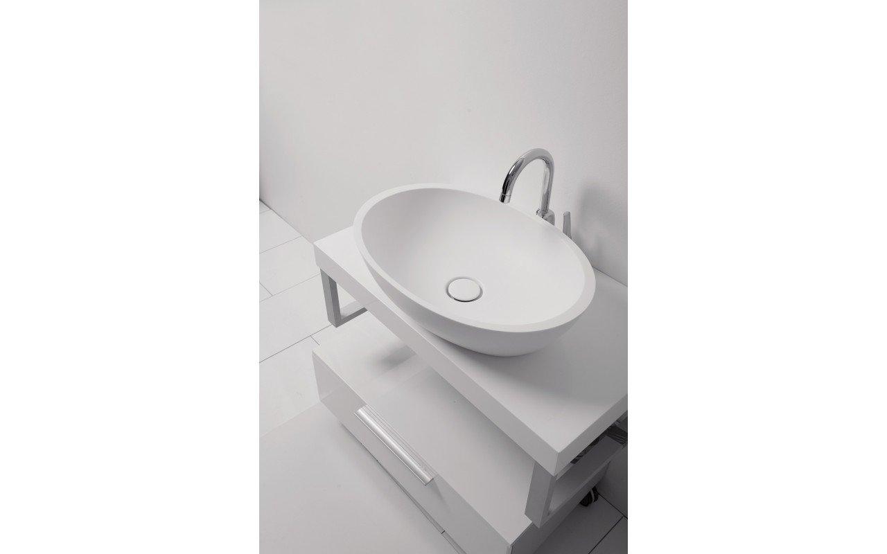 Aquatica Sensuality Wht Stone Vessel Sink web (4)