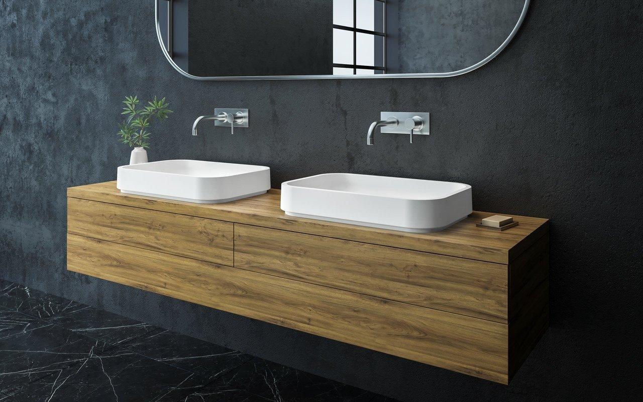 Aquatica Solace A Wht Rectangular Stone Bathroom Vessel Sink 01 (web)