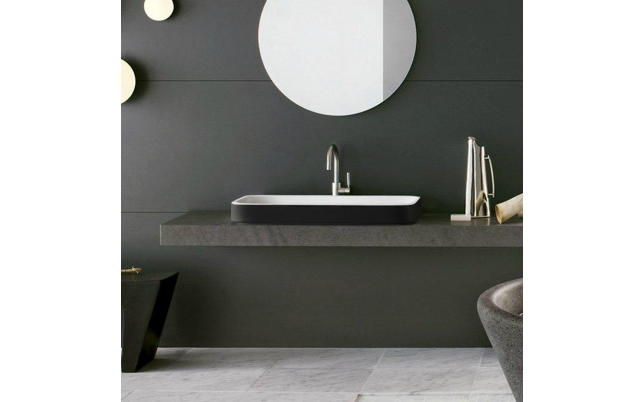 Aquatica Solace B Blck Wht Rectangular Stone Bathroom Vessel Sink 02 (web)