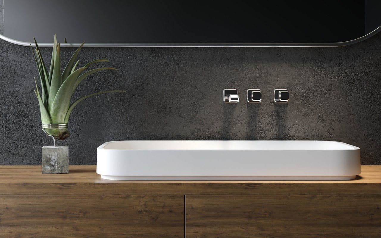 Aquatica Solace B Wht Rectangular Stone Bathroom Vessel Sink 01 (web)