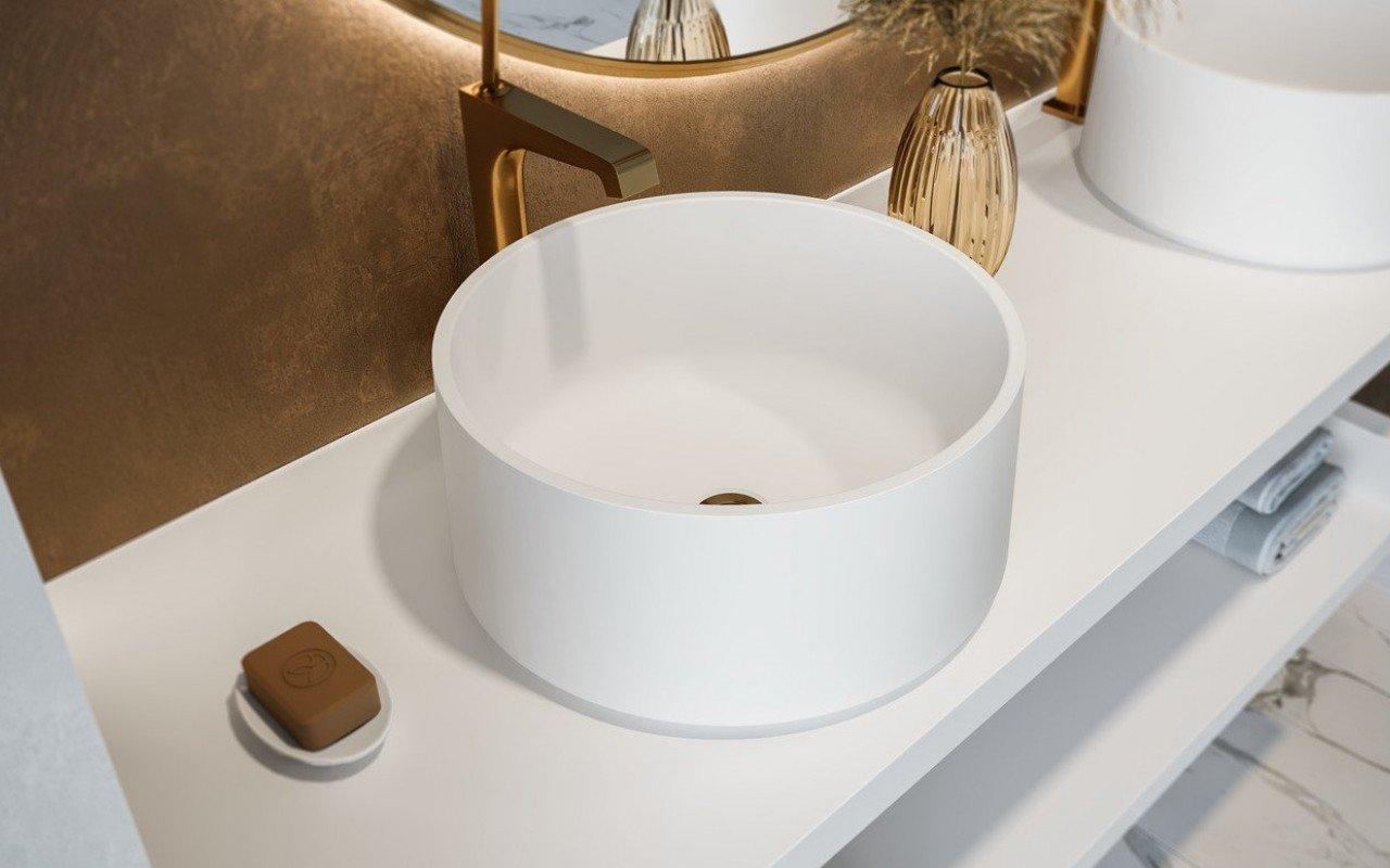 Aquatica Solace B Wht Round Stone Bathroom Vessel Sink 06 (web)