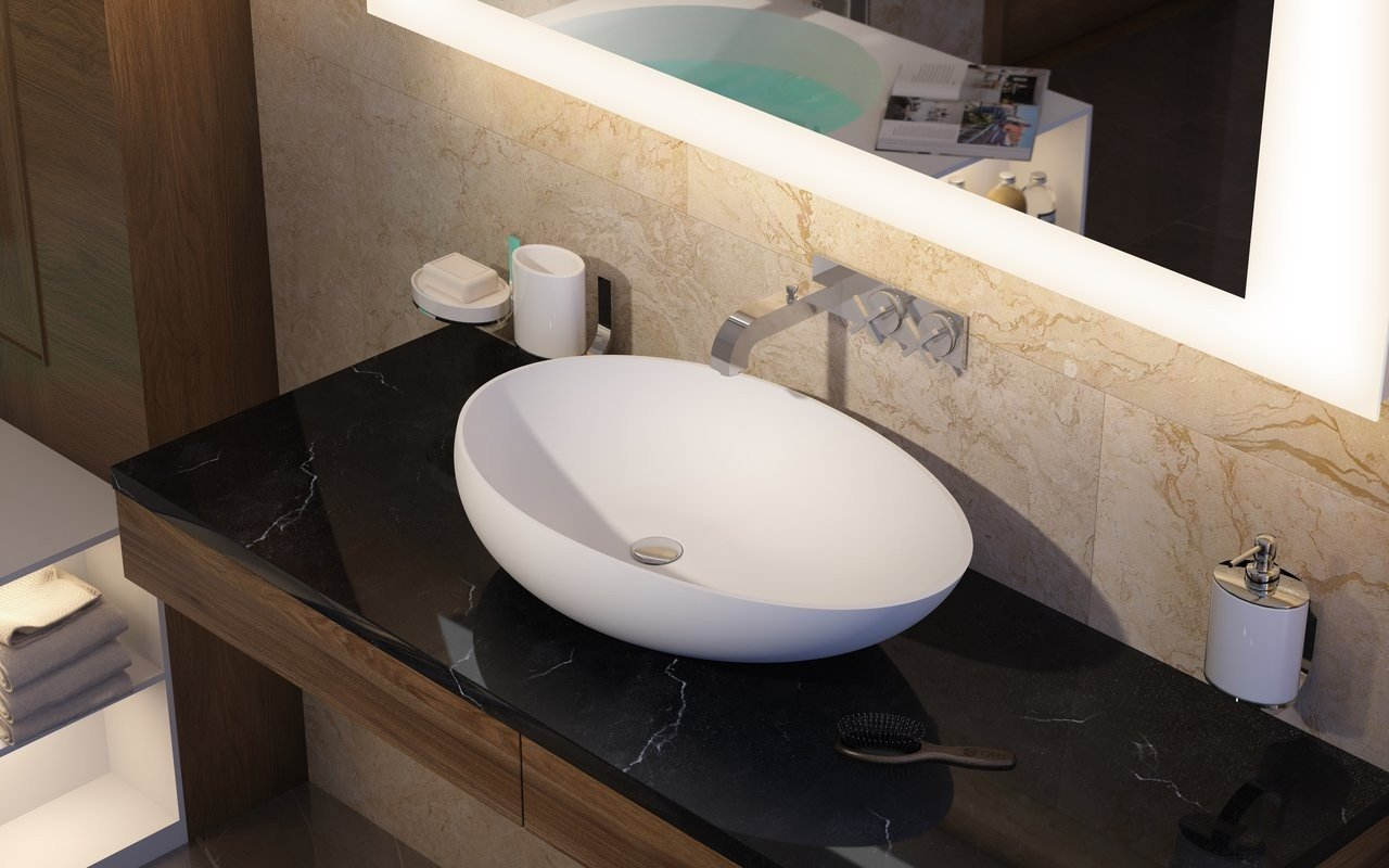 Aquatica Spoon Wht Stone Vessel Sink 1 (web)