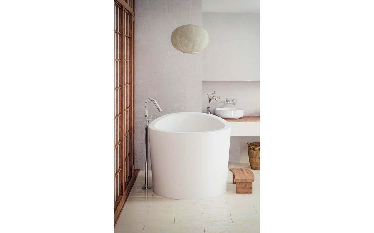 Japanese soak tub for sale awesome corner smallest free for Japanese bathtubs for sale