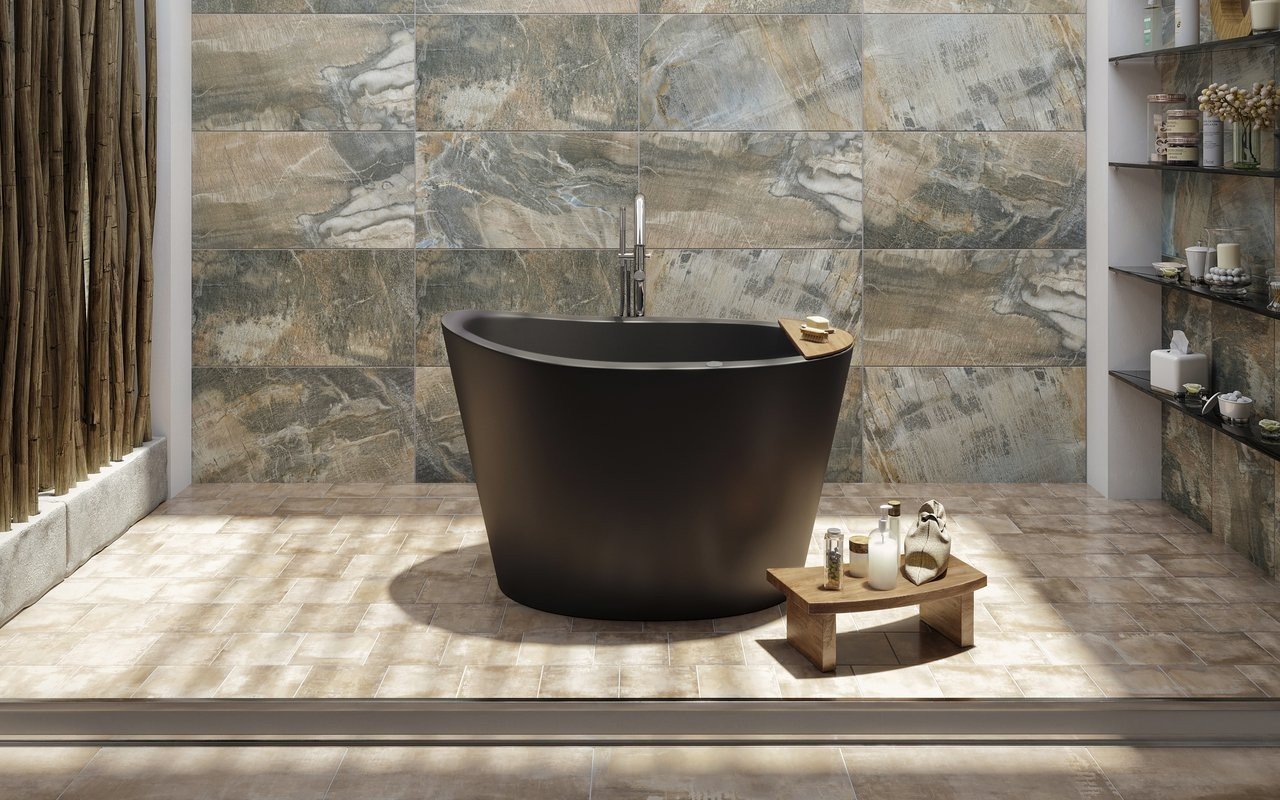 Aquatica True Ofuro Tranquility Heated Japanese Bathtub 220 240V 50 60Hz 01 (web)