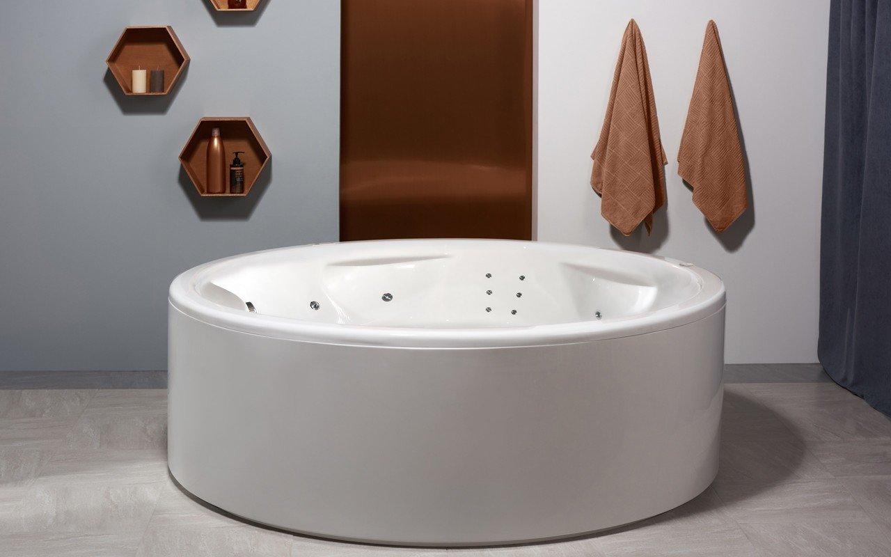 Aquatica allegra wht spa jetted bathtub usa web 01