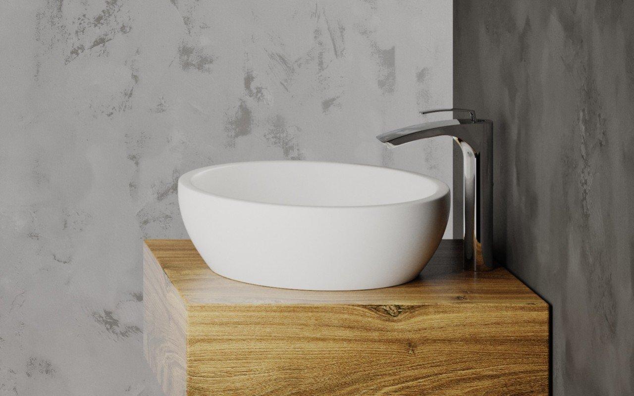 Aquatica bollicine 228 sink faucet chrome 04 (web)