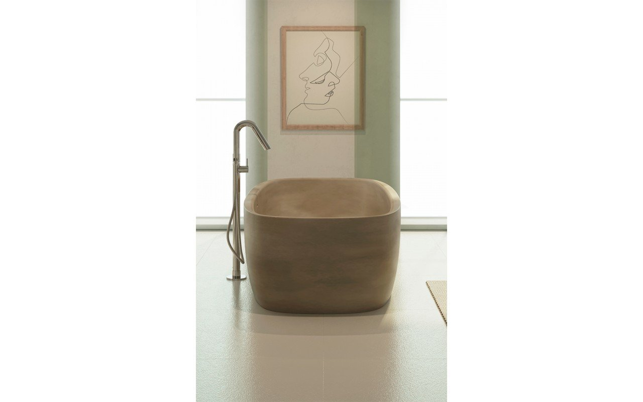 Aquatica coletta concrete freestanding solid surface bathtub web 08.jpg