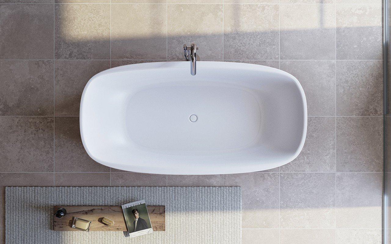 Aquatica coletta white freestanding solid surface bathtub new web 03