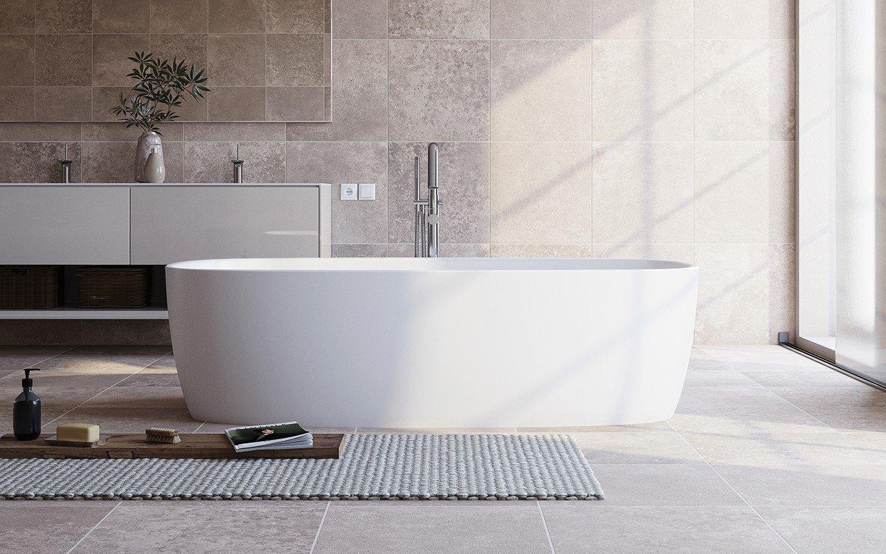 Aquatica coletta white freestanding solid surface bathtub new web 04