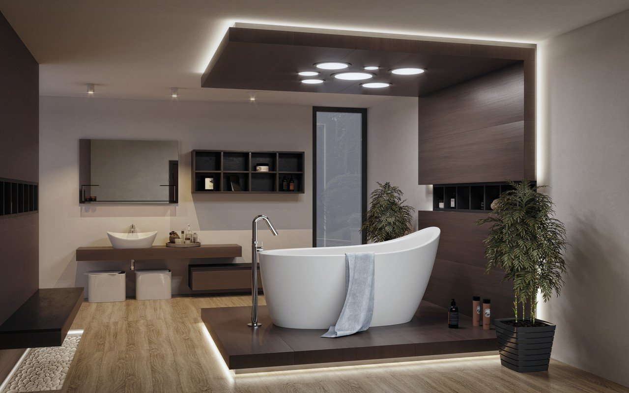 Aquatica emmanuelle wht 2 freestanding solid surface bathtub 02 (web)