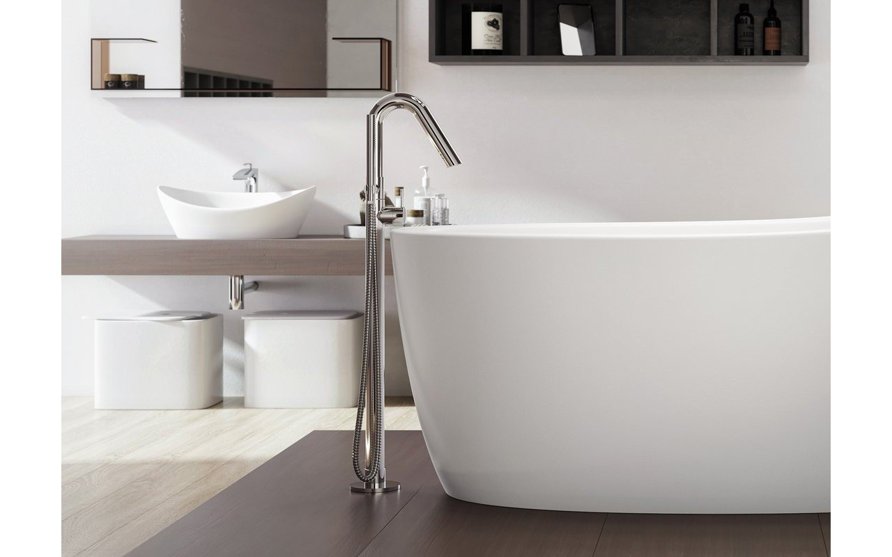 Aquatica emmanuelle wht 2 freestanding solid surface bathtub 15 (web)