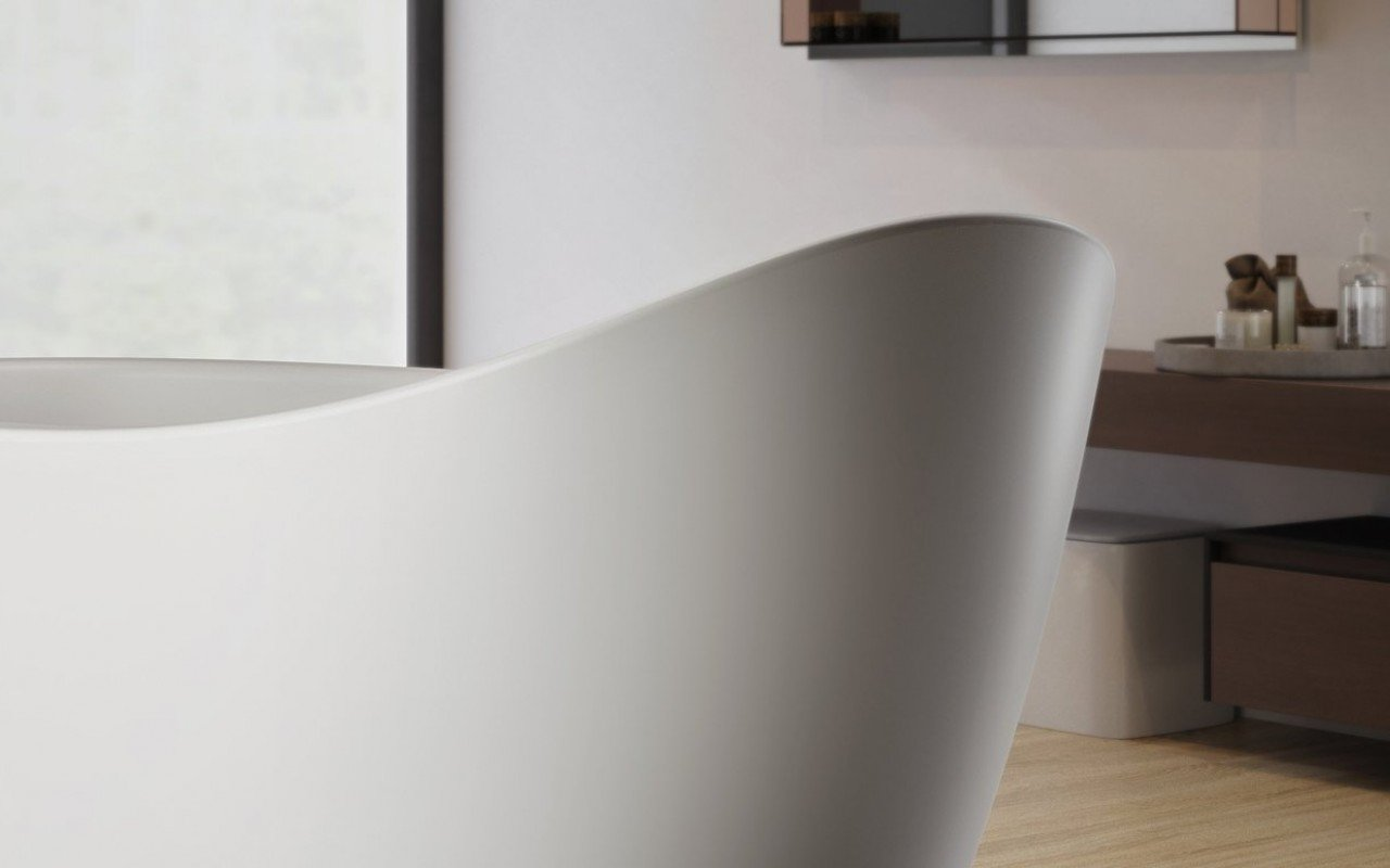 Aquatica emmanuelle wht 2 freestanding solid surface bathtub 18 (web)