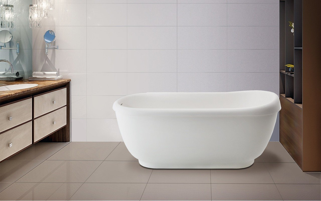 Aquatica fido wht freestanding aquastone bathtub web 02