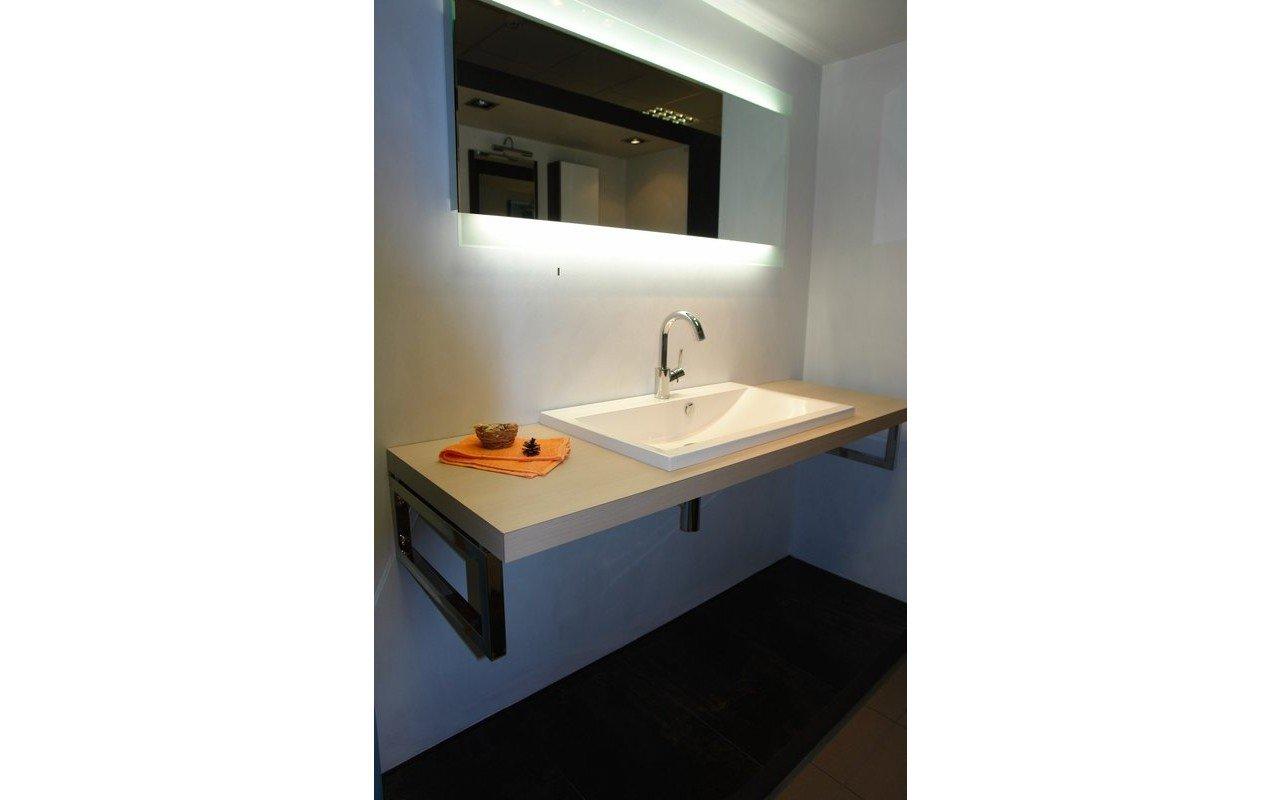 Aquatica kandi stone drop in bathroom sink 03 (web)