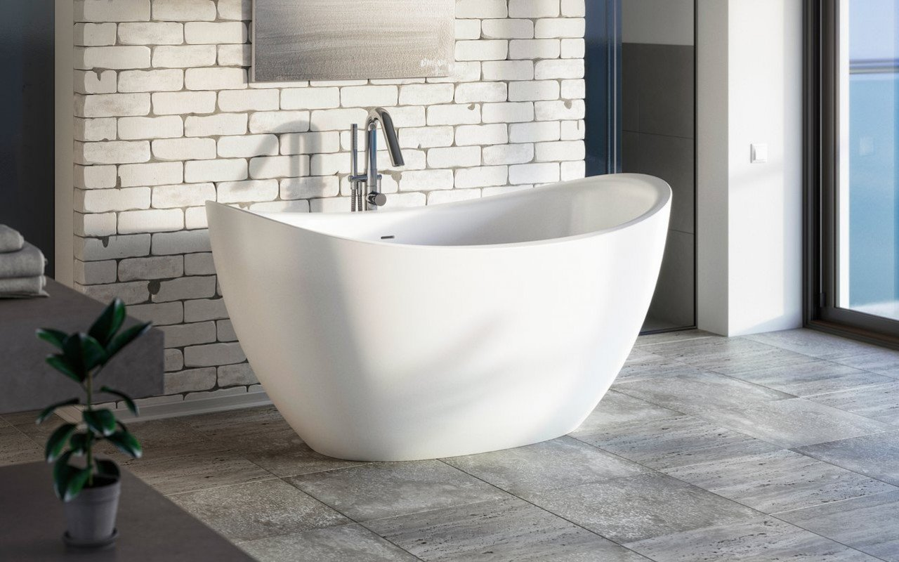 Aquatica purescape 171 mini matte freestanding solid surface bathtub 04 (2) (web)