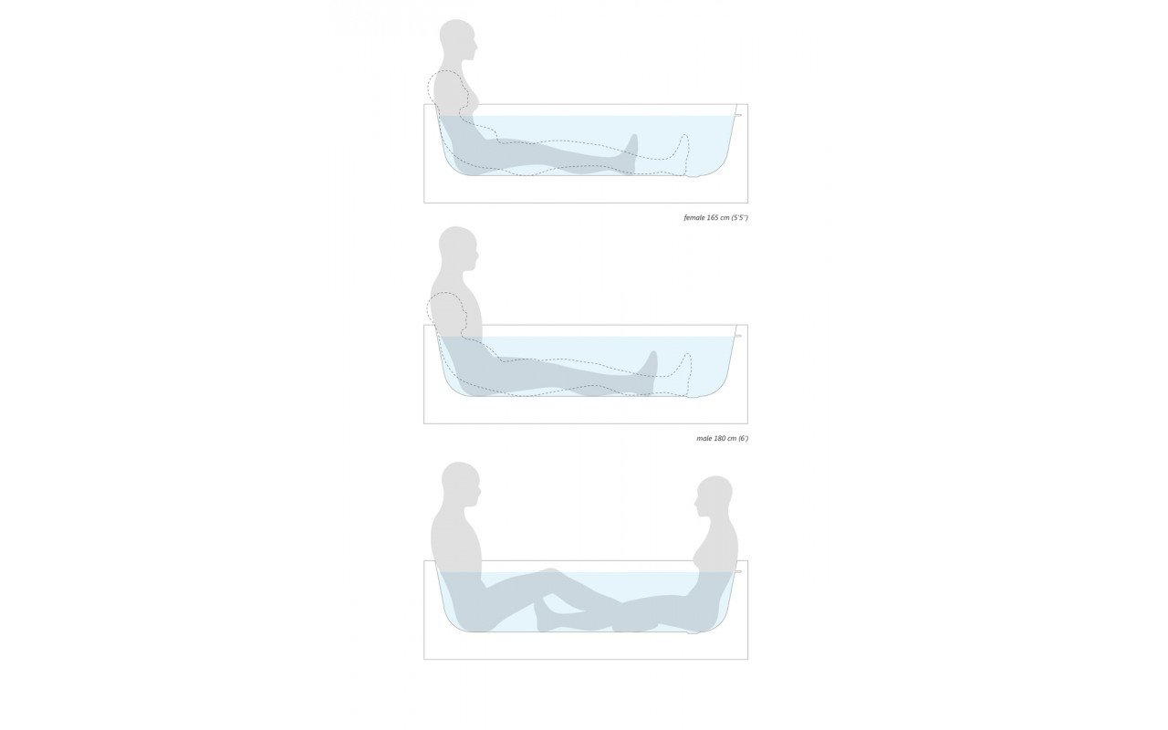 Aquatica storage lovers freestanding solid surface bathtub En (web)