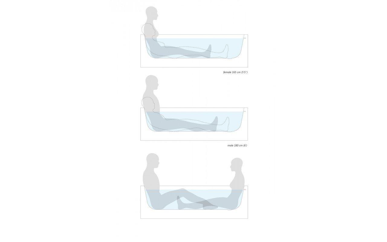 Aquatica storage lovers freestanding solid surface bathtub ergonomics (web)