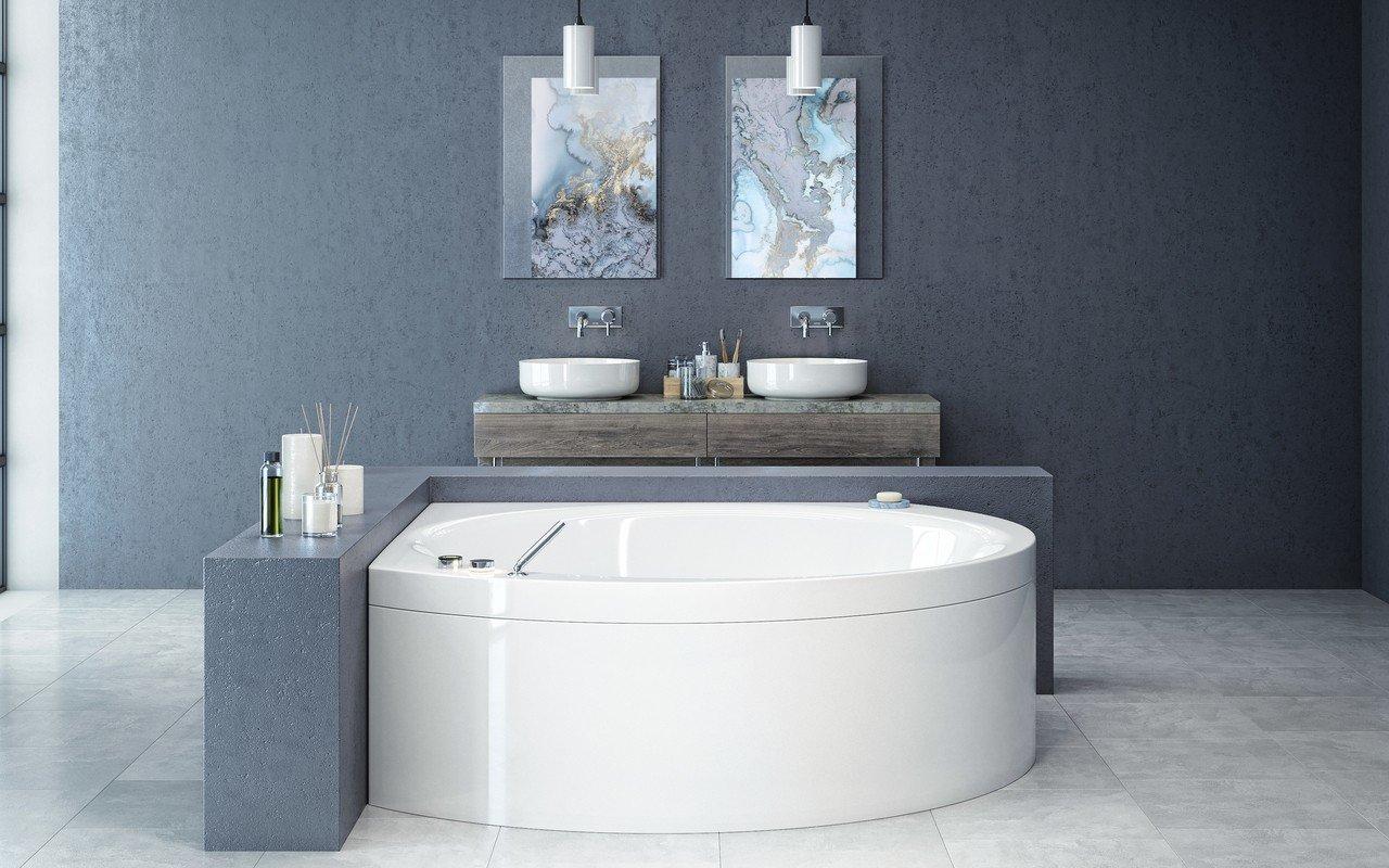 Aquatica suri wht corner acrylic bathtub 03 (web)