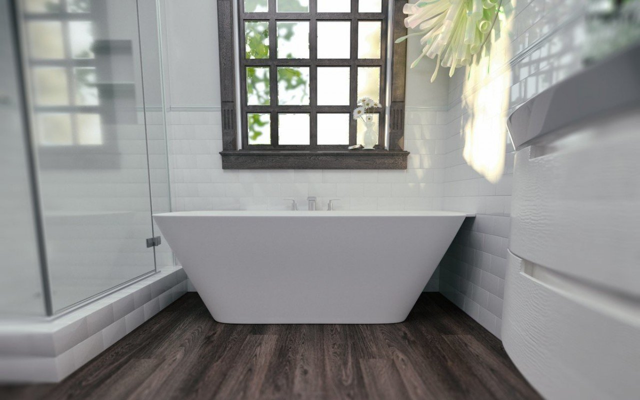 Arabella L Wht Corner Solid Surface Bathtub (4) (web)