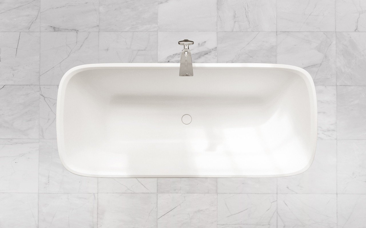 Arabella Wht Freestanding Solid Sureface Bathtub web (4)