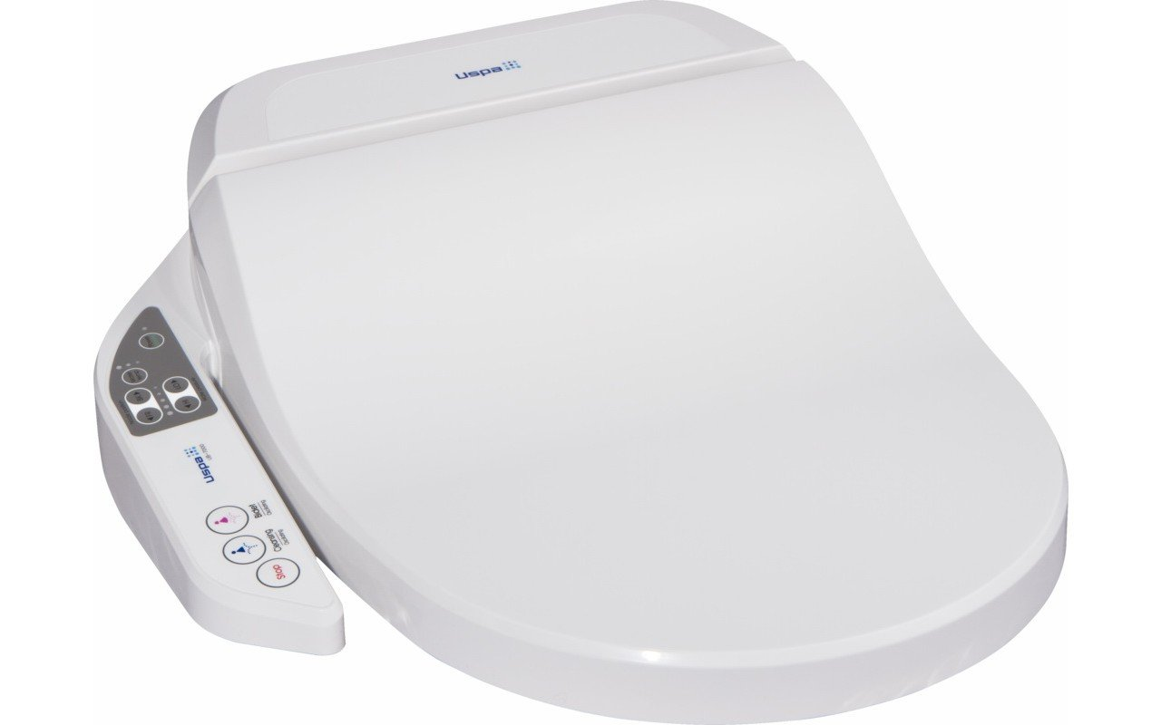 Bidet Shower Seat 7000 Design (web)