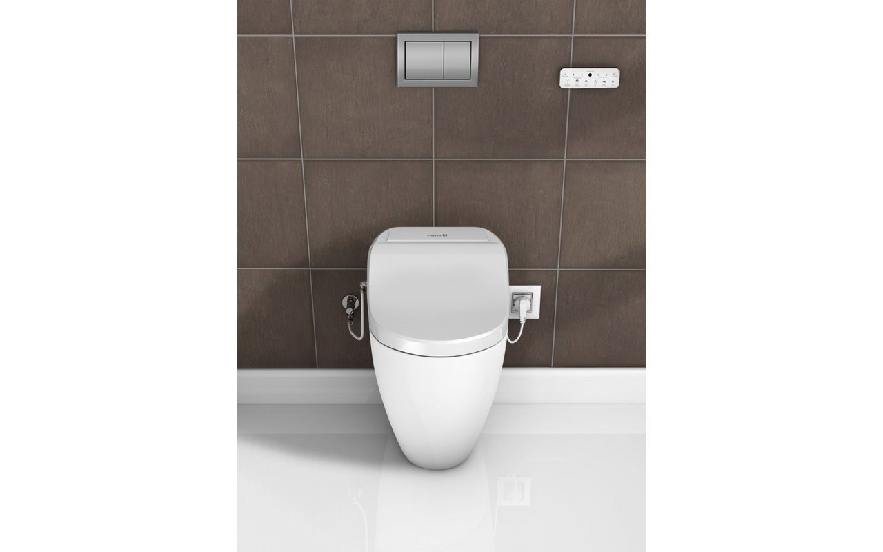 Bidet Shower Seat 7035 Design (1) 3 1 (web)