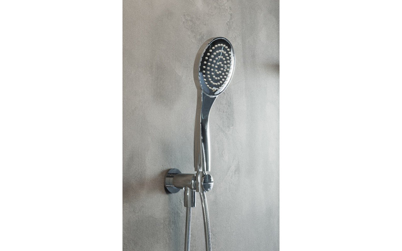 Bollicine RD 300 Handshower with Holder and Hose 02 (web)