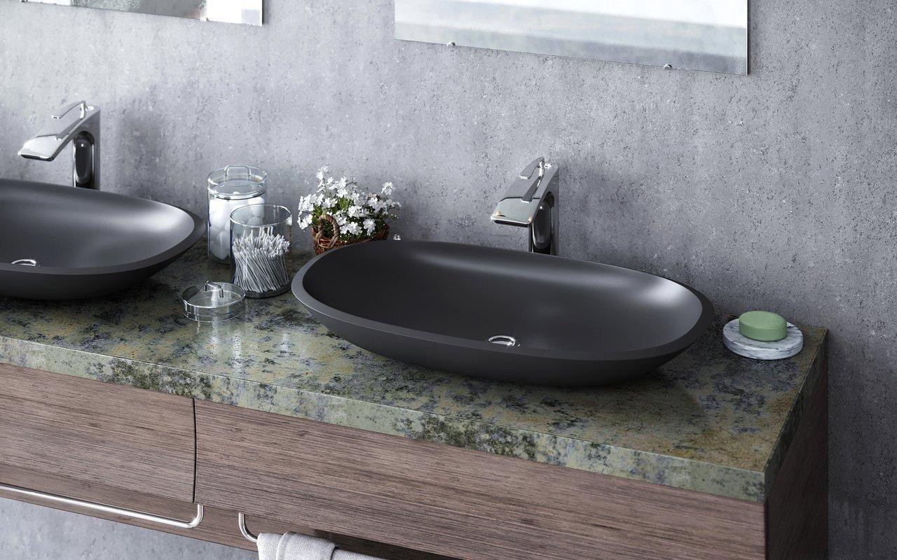 Coletta B Blck Stone Vessel Sink 04 (web)
