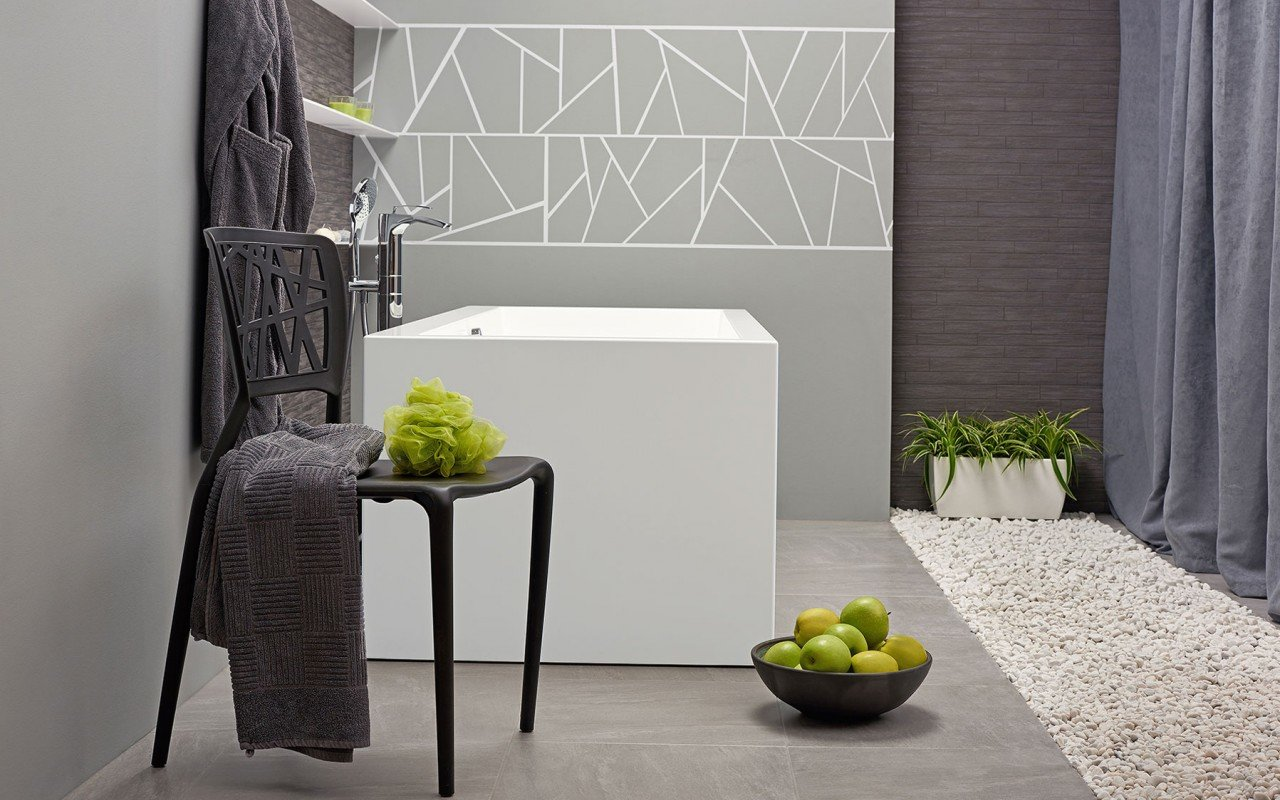 Continental Wht Freestanding Solid Surface Bathtub by Aquatica web (7)